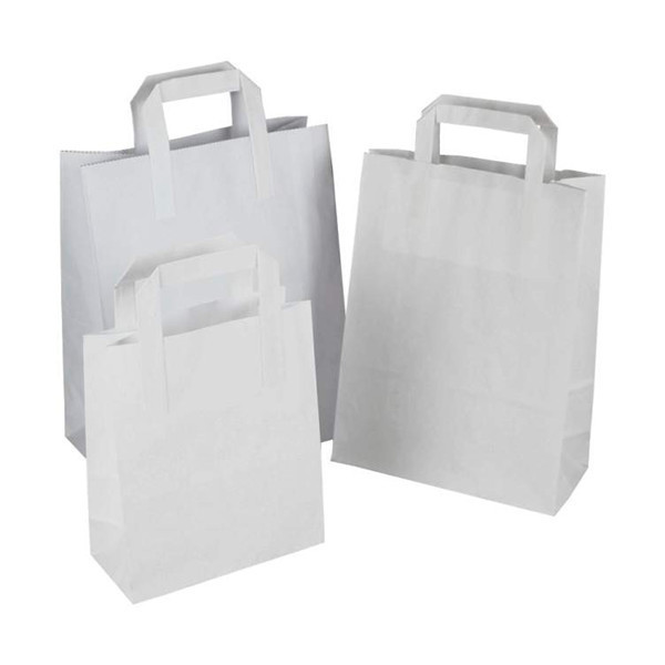 bags packaging